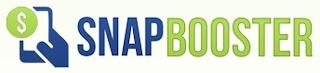 www.snapbooster.com